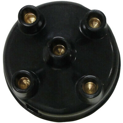 NCA12106A Distributor Cap Ford NAA 501 600 700 800 900 Side Mount 8N & 2000 4000
