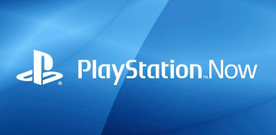 PS NOW 7 Days PlayStation NOW PS4 & Windows 7-Day Membership No Codes