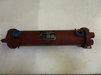 Sullair 40680 Heat Exchanger *Used*