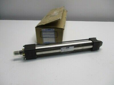 Parker Taiyo 100H-2R Hydraulic Cylinder * New In Box *