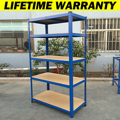 "Deep Impact Socket Set 1/2"" Drive Long Reach Thin Wall 10 Metric Sockets 10-24mm"