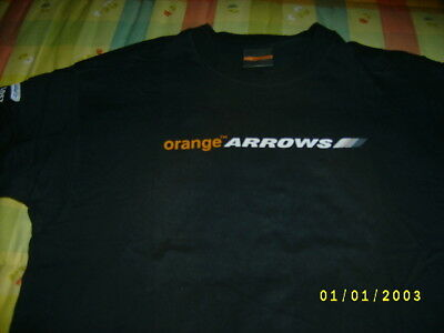 formule 1 team arrows