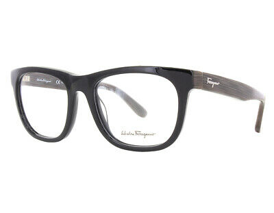 d054eb537c0 NEW LACOSTE L2737-001-5115 Black 51mm Eyeglasses -  59.00