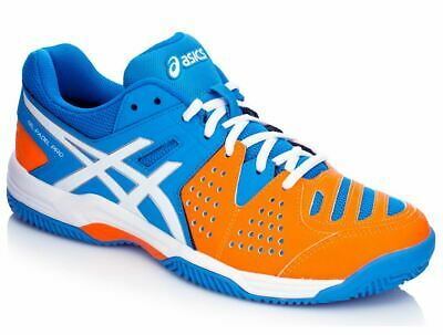 asics Gel Pro 3 SG E511Y-4301 Mens Trainers~Tennis~UK 5 to 13~RRP £59.99~SALE