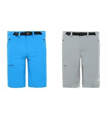 Clothing, Shoes & Accessories Other Men's Clothing The North Face Light Pant Hose Herren T93rye Jk3 Black
