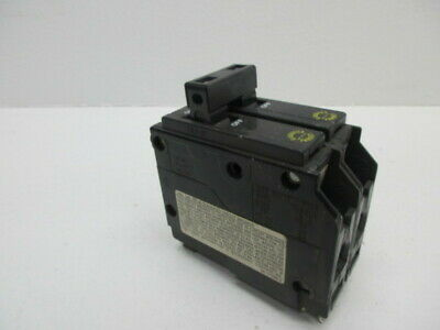 General Electric Thqo240 Circuit Breaker * New No Box *