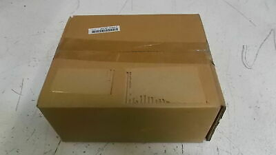 Salter 200Es Controller *New In Box*