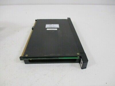 Reliance Electric 57410-1 Module *Used*