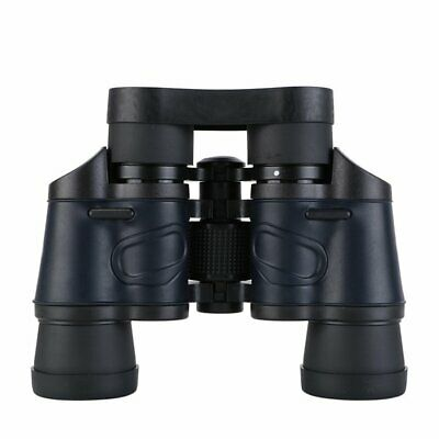 Double cylinder with coordinate clear red film telescope telescope PZ