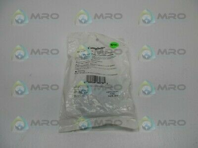 Campbell 577-9135 Dwos Coupling * New In Factory Bag *