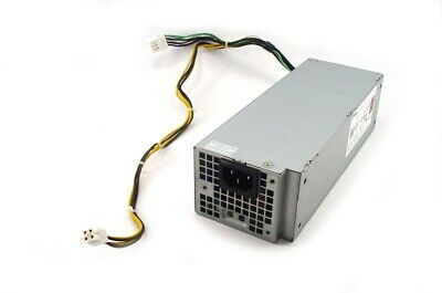 GENUINE ORIGINAL DELL Precision R7910 Rack Power Supply PSU