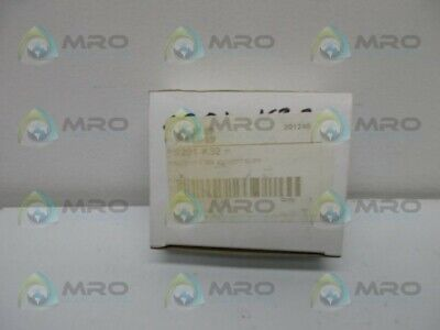 Abb S201-K32 Circuit Breaker * New In Box *