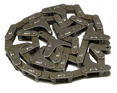 Gathering Chain Fits Deere 1243 243 244 343 344 443 444 543 546 642 643 644 645
