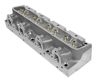 TRICK FLOW  POWERPORT  240 Cylinder Heads for Big Block