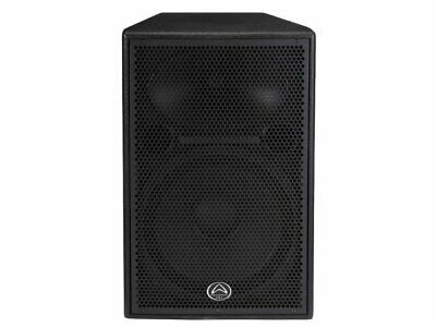 Wharfedale Pro DELTA 15 inch Passive Speaker 2000W PRG @8 Ohm. 500W RMS