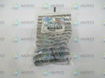 Ingersoll Rand 35275494 Connector * New In A Factory Bag *
