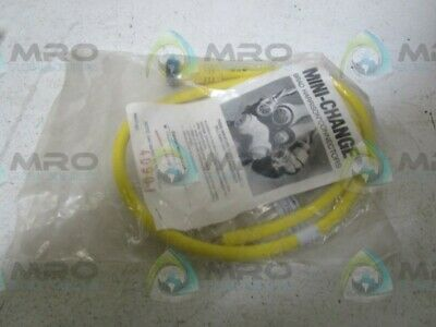 Daniel Woodhead 40901 Cable * New In Factory Bag *