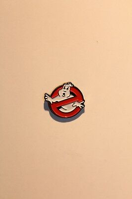 PIN BADGES 3 GHOSTBUSTERS SPOOK SPECTRE PHANTOM GHOUL SCARY  262