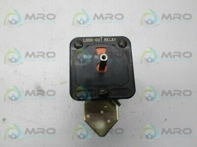 Electroswitch 7804B Rotary Switch *Used*