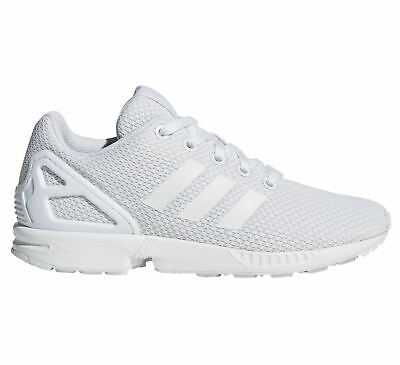 adidas ZX Flux S81421 Juniors Womens Trainers~Originals~UK 3.5 to 5.5~SAVE £££'S