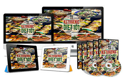 KETO Energy weight Loss detox belly fat COLLECTION OF 12 EBOOKS-pdf book kindle