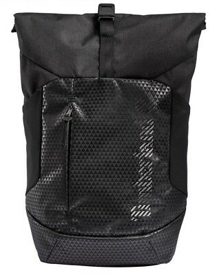 Timberland Rock Rimmon Roll-Top Backpack Unisex
