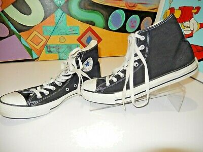 CONVERSE CHUCK TAYLOR All Stars Navy Blue Suede Unisex