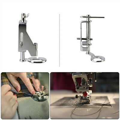 Sewing Darning Quiting Embroidery Foot Free Motion for Janome Singer Brother