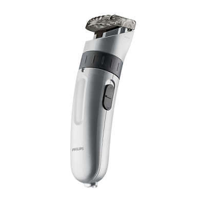 Barbero Philips Qt4020. Cortapelos.