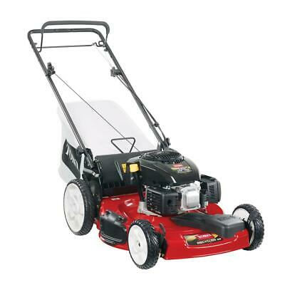 TORO GAS LAWN Mower 22