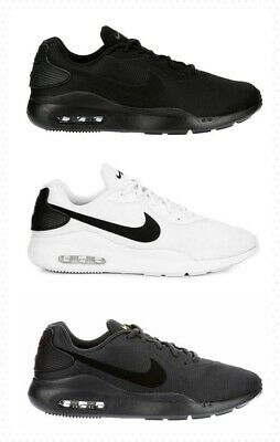 NIKE REVOLUTION 5 Men's Shoes Sneakers Running Cross