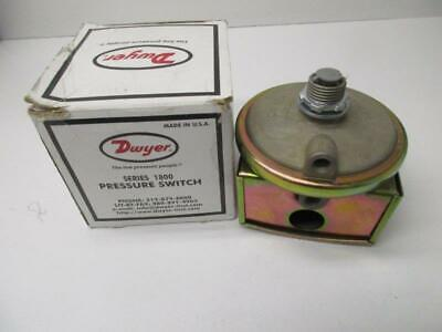 Dwyer 182310 * New In Box *