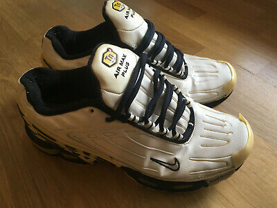 8096edb2d65cb BASKET NIKE AIR Max Plus Tuned Air TN Taille 42 - EUR 21