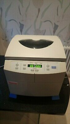 Thermo Scientific SPEEDVAC R spd111V-230