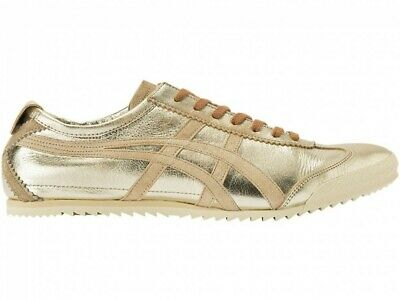 new styles 7d67b 8e5c1 ASICS ONITSUKA TIGER shoes MEXICO 66 SLIP-ON CV TH1B2N White ...