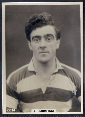 Pinnace Football (Lf Size Pinnace Back)-#2234- Rugby - Featherstone Rovers Rfl