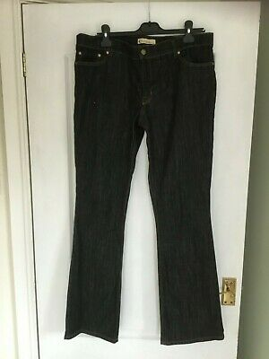 Celtic Clothing Jeans Size 14