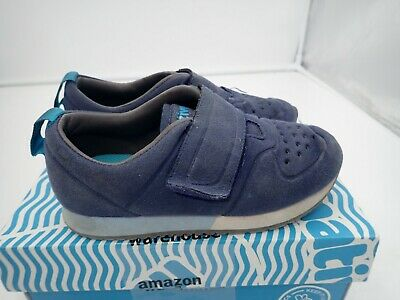 Native Shoes Kids Ap Moc Junior Sneaker 22104000