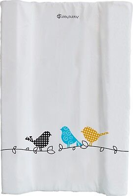 Grubby Bubby Change Table Mattress Cover