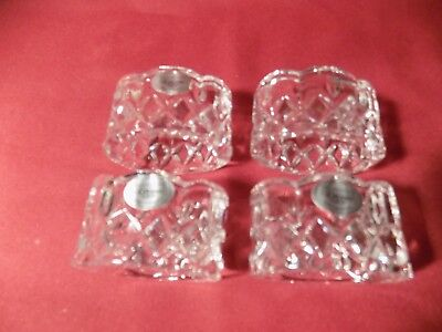 AN-2808 Free Shipping !! BUD Aluminum Project Boxes NEW still in plastic Wrap