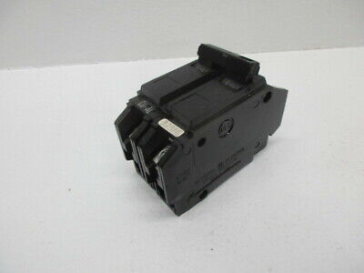 General Electric Tqc2170 Circuit Breaker * New No Box *