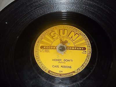 75 -78 rpm  records, for $450 plus $43 shipping