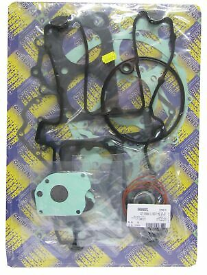 Centauro Gasket Set 998920 Yamaha XJ 900 F (Fully Faired) 1985-1992