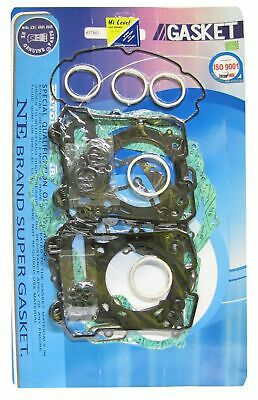 NE Complete Gasket Set 997940 Suzuki TL 1000 R (Racing Version) 1998-2003