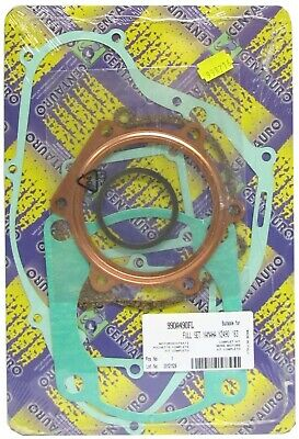 Centauro Gasket Set 998716 Yamaha IT 490 (2T) 1983