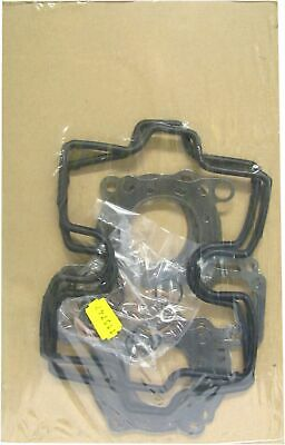 NE Complete Gasket Set Top End 115747 Honda VF 500 F Interceptor 1984