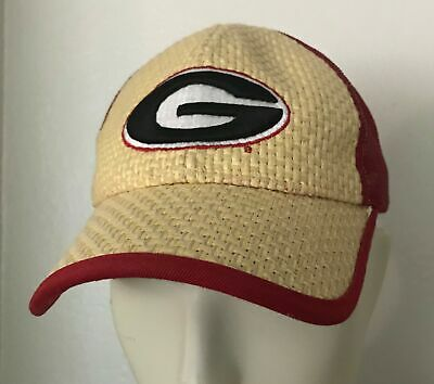 a1b8f68e5ba University of Georgia UGA Bulldogs Zephyr