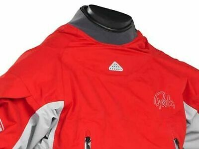 Kayaking, Canoeing & Rafting Palm Cobra Short Sleeve Kyaking Cag Size L Excellent Condition. Other Kayak, Canoe, & Rafting