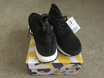 ce1733a39 Adidas Men s Ultra Boost All Terrain Core Black Running - Cm8256 - Size 14  - New