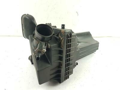 2013-2017 MK7 Ford Fiesta FL AIR BOX FILTER ASSEMBLY 1.0 Petrol C1B19600AD